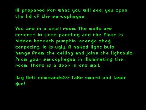 Sarcophagus Awakening000003