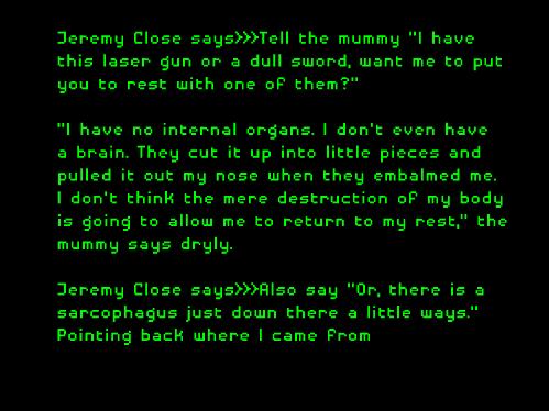 Sarcophagus Awakening000025