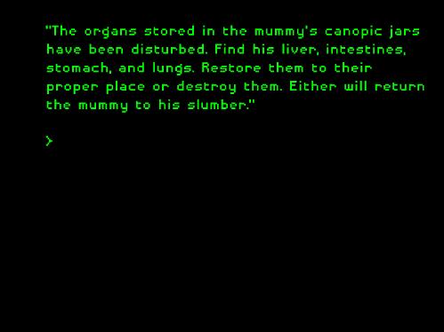 Sarcophagus Awakening000041